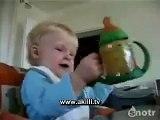 Yok Böyle Bir Gülüş Komik Videolar