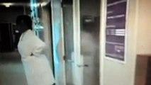 Les inconnus l'hôpital vidéo 1