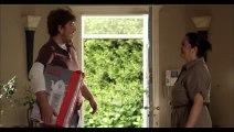 Vestel - Anneler Günü - Çok Düşünen Anneler - Sosyal Medya - Viral Video