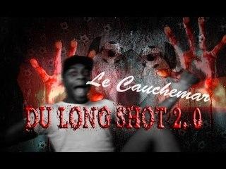 FIFA15 - LE CAUCHEMAR DU LONG SHOT 2.0 !!!