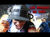 FIFA14 - LROTAP - EPICNESS OF EPICNESS !