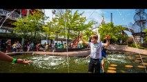 Attractions In St Louis | Attractions In St Louis Park Mn