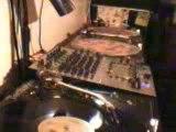 SO-BEM ELECTROMISSION DJ NIKKO ATX 0.2