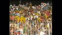Ahmad Shahzad 58 Runs vs Rawalpindi Rams