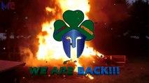MRC & FILBO-RETURN OF THE MANIACS-HPI BAJA, HPI SAVAGE RC AWESOMENESS!!!