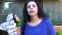 Entrevista Maria Fer. Morales - Voz Athena,Nene consentido y más