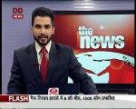 Ludhiana   At least 8 dead, 200 injured in ammonia gas tanker leak
