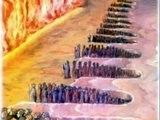 Shabbat Shira שבת שירה - Ashira Keshirat Moshe/Az Yashir Moshe/Vatikah Miryam