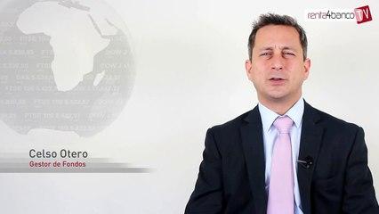 15.06.15 al 19.06.15 · Pendientes de las negociaciones en Grecia - Perspectivas del mercado financiero