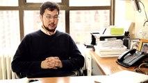 Developmental Mechanisms of Evolutionary Change - Arkhat Abzhanov