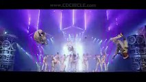 ABCD - Any Body Can Dance - 2 Trailer