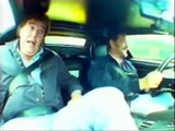 Crazy supercar drivings on Top Gear (Tribute to Top Gear show)