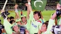 Inshallah Inshallah Naya Pakistan-Junaid Jamshed,Salman Ahmed 14