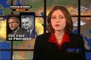 Bush's War On Iraq -- 2 of 2