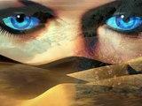 "The Police - ""Tea in the Sahara""  by Bob Head Productions"