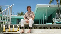 Love & Mercy Full Movie,♬♬ Love & Mercy Full Movie,♬♬ Love & Mercy Full Movie,♬♬ Love & Mercy Full Movie,♬♬ Love & Mercy Full Movie♬♬ Love & Mercy Full Movie, Love & Mercy Full Movie, Love & Mercy Full Movie, Love & Mercy Full Movie, Love & Mercy Full Mov