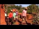 Voahangy Ny havako, havako foana -- vazo gasy - hira malagasy -- best of voahangy -- clips officiel