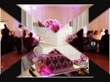 NEW Wedding Anasheed 2010 نشيد اعراس