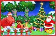 Casa de Dora - Dora the Explorer Full Gameisodes for Children - Kids Games - Dora Games in