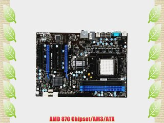 Biostar A55MH AMD AHCI Driver for Mac Download