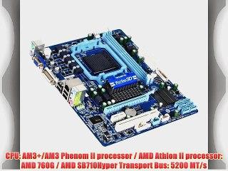 Biostar A55MH AMD AHCI Driver