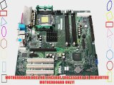 DELL OPTIPLEX GX270 - GX280 VIDEO CARD REPLACEMENT - video dailymotion