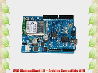 List of Arduino Compatibles At Popflock com   View List of