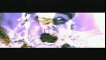 Lara Croft Tomb Raider- Yasamin Kaynagi - Lara Croft Tomb Raider- The Cradle of Life - AbukSubuk.Net