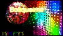 Festa dos Anos 80 - Vale Silves - Boliqueime
