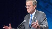 Jeb Bush, in his own words