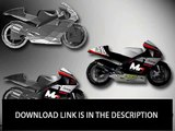 Moto Racer Collection + Full Game (PC)