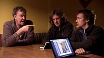 Top Gear - Polar Special 01 Xtra Footage from Director's Cut