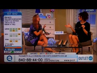 QVC Resource | Learn About, Share and Discuss QVC At Popflock com