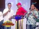 pinoy henyo 10-12-06