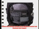 SwissGear Laptop Computer Backpack SA3181 (Black) Fits Most 15 Inch Laptops