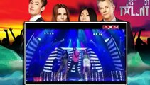 Asia's Got Talent 2015 GRAND FINALS RESULT NIGHT THE JUDGES PERFORMS May 14, 2015