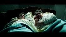 David Belle - District 13 Parkour Scene [HD]