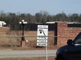The Conspiracy of Fema Camp Coffins