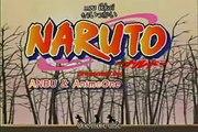 NARUTO - techno beats