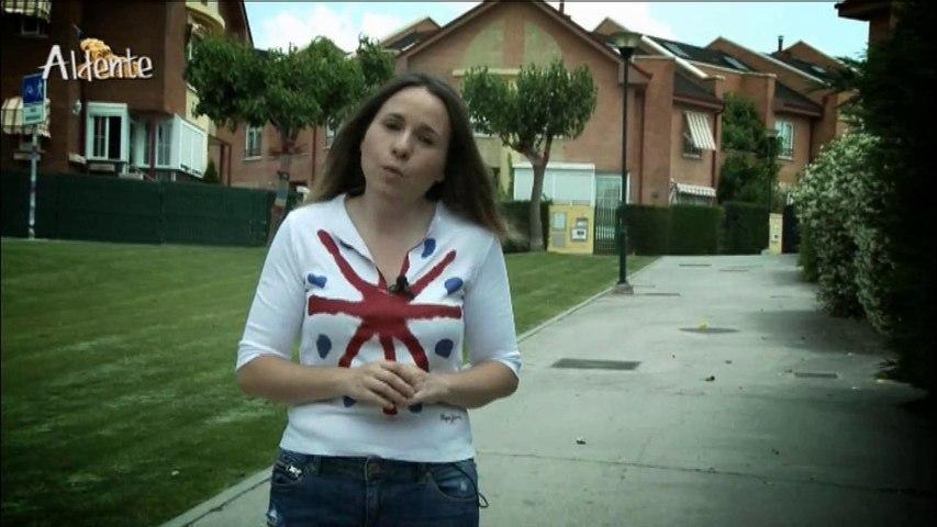 PROGRAMA 118 ALDENTE Salamanca 10 06 2015