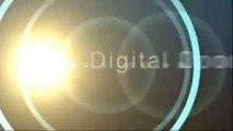 Cerraduras Biométricas - Huella Digital - Electrónicas - SAMSUNG 5320 - ALTA Distribuidor Colombia