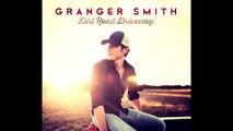 Granger Smith - Stick Around