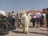 Tunisie: Nabeul, Sousse et Kairouan