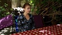 Association France Alzheimer - Les rôles inversés