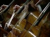 "BEETHOVEN - Symphony no. 3 ""EROICA"" - Leonard Bernstein (2)"