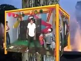 Extremely Funny Indian Wedding Dance video.You will Love It.Techno chicken Dance
