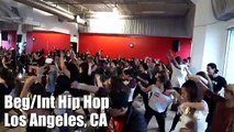 WORTH IT - Fifth Harmony ft Kid Ink Dance ~ LEARN TO Dance - Link Below The Video