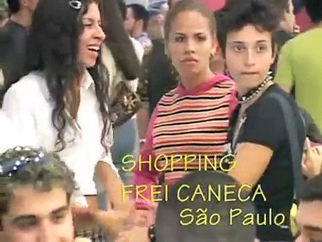 """""""Lésbicas no Brasil"""" (trechos)"""