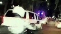 Fotos y Video Nuevo del Zeta 40 Miguel Angel Trevino Morales Detenido de Los Zetas