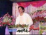 Pashto New Album Song Lover Choice 2013 Zarwali Afghan Pashto Song Da Yarane Pa